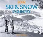 Cal02 Ski & Snow Country