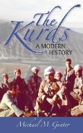 Kurds: A Modern History