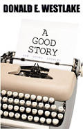 Good Story & Other Stories