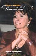 Isabel Allende: Life and Spirits