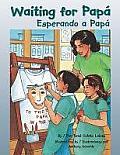Waiting For Papa Esperando A Papa