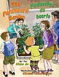 Patchwork Garden El Huerto de Retazos