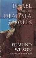 Israel & The Dead Sea Scrolls