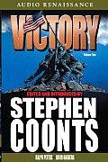 Victory Volume 2 Unabridged