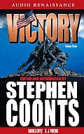 Victory Volume 3 Abridged