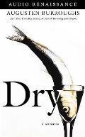 Dry A Memoir Unabridged
