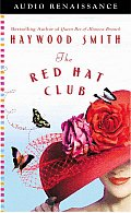 Red Hat Club
