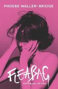 Fleabag The Special Edition TCG
