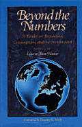 Beyond The Numbers A Reader On Populatio