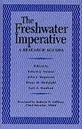 Freshwater Imperative A Research A