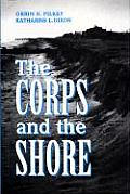 Corps & the Shore