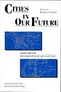 Cities in Our Future