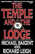 Temple & The Lodge