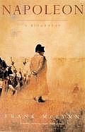 Napoleon A Biography
