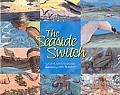 Seaside Switch