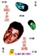 World Of Jay Leno His Humor & Hi