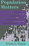 Research on Human Subjects: Problems of Social Control in Medical Experimentation