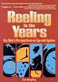 Reeling In The Years Gay Mens Perspectiv