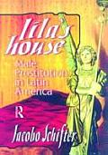 Lilas House Male Prostitution in Latin America