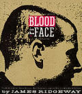 Blood In The Face Ku Klux Klan Revised Edition