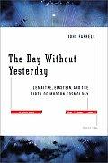 Day Without Yesterday Lemautrem Einstein