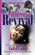 Children of Revival