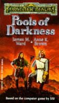Heroes of Phlan 02 Pools of Darkness