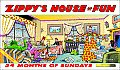 Zippys House Of Fun 54 Months Of Sundays