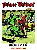 Prince Valiant Volume 39