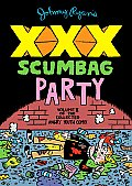 Johnny Ryans XXX Angry Youth Comix 02