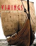 Vikings The North Atlantic Saga