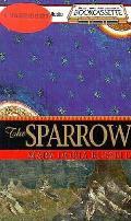 Sparrow Unabridged
