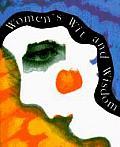Womens Wit & Wisdom