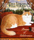 Well Versed Cat Poems Of Celebration