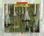 About Habitats Wetlands