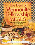 Best Of Mennonite Fellowship Meals More