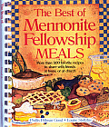 Best Mennonite Fellowship Meals