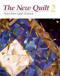 New Quilt 2 Dairy Barn Qulit National
