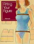 Fitting Your Figure From Threads