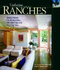 Ranches Design Ideas For Renovating R