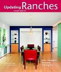 Ranches Design Ideas for Renovating Remodeling & Building New