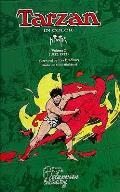 Tarzan In Color Volume 2 1932 1933