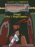 Twilight 1 Dragon Cemetry