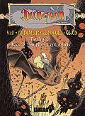 Dungeon Twilight Volume 3