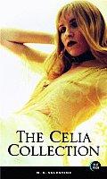 Celia Collection