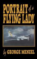 Portrait of a Flying Lady: The Stories of Those She Flew with in Battle