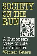 Existential Runner: On Democracy in America: On Democracy in America