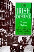 Irish Experience Revised Edition