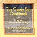 Candy Bar Cookbook