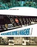 Merchandise Buying & Management